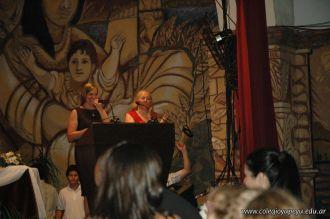 Acto de Clausura de la Educacion Secundaria 2012 187