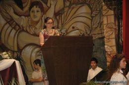 Acto de Clausura de la Educacion Secundaria 2012 34