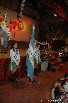 Acto de Clausura de la Educacion Secundaria 2012 35