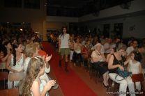Acto de Clausura de la Educacion Secundaria 2012 36