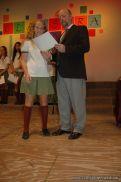 Acto de Clausura de la Educacion Secundaria 2012 44