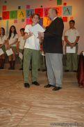 Acto de Clausura de la Educacion Secundaria 2012 50