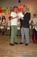 Acto de Clausura de la Educacion Secundaria 2012 58