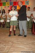 Acto de Clausura de la Educacion Secundaria 2012 59