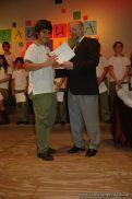 Acto de Clausura de la Educacion Secundaria 2012 65