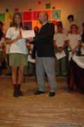 Acto de Clausura de la Educacion Secundaria 2012 77