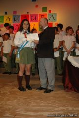Acto de Clausura de la Educacion Secundaria 2012 79