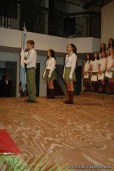 Acto de Clausura de la Educacion Secundaria 2012 80