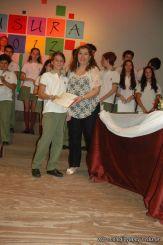 Acto de Clausura de la Educacion Secundaria 2012 81