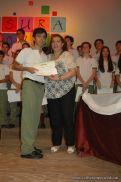 Acto de Clausura de la Educacion Secundaria 2012 88