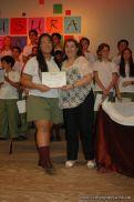 Acto de Clausura de la Educacion Secundaria 2012 89