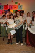 Acto de Clausura de la Educacion Secundaria 2012 90