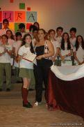 Acto de Clausura de la Educacion Secundaria 2012 97