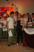 Acto de Clausura de la Educacion Secundaria 2012 98