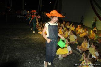 Acto de Clausura de la Primaria 2012 132
