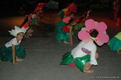 Acto de Clausura de la Primaria 2012 156