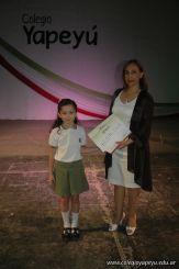 Acto de Clausura de la Primaria 2012 71