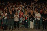 Acto de Clausura de la Primaria 2012 98