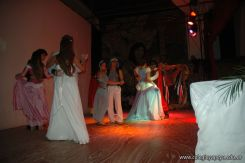 Acto de Clausura del Jardin 2012 128