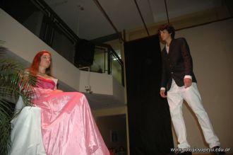 Acto de Clausura del Jardin 2012 93