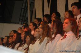 Acto de Colacion de la Promoción 2012 174