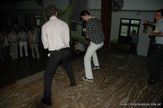 Cena de Despedida de la Promocion 2012 108