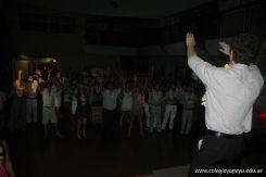 Cena de Despedida de la Promocion 2012 110