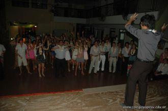 Cena de Despedida de la Promocion 2012 114
