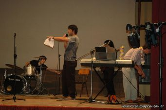 Cena de Despedida de la Promocion 2012 121