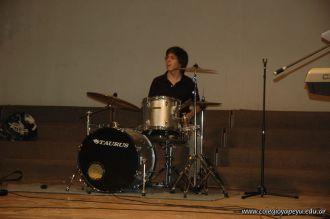 Cena de Despedida de la Promocion 2012 126