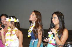 Cena de Despedida de la Promocion 2012 144