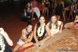 Cena de Despedida de la Promocion 2012 145