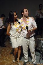 Cena de Despedida de la Promocion 2012 151