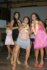 Cena de Despedida de la Promocion 2012 159