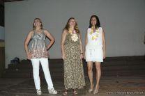 Cena de Despedida de la Promocion 2012 182