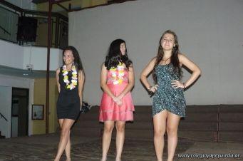 Cena de Despedida de la Promocion 2012 199