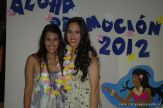 Cena de Despedida de la Promocion 2012 27