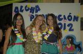 Cena de Despedida de la Promocion 2012 35