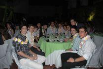 Cena de Despedida de la Promocion 2012 65