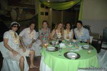 Cena de Despedida de la Promocion 2012 66