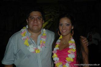 Cena de Despedida de la Promocion 2012 91