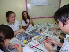 Creando con Plastilina 11