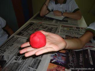 Creando con Plastilina 12