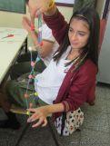 Estructura Espacial del ADN 11