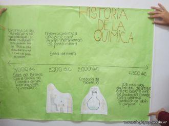 Historia de la Quimica 1