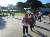 3er grado en el Campo Deportivo 3