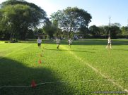 4to grado de Atletismo 27
