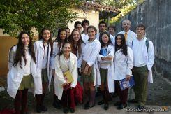 Catedra de Microbiologia 1