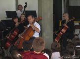 Oruqesta Sinfonica de la Provincia 19