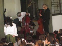 Oruqesta Sinfonica de la Provincia 23